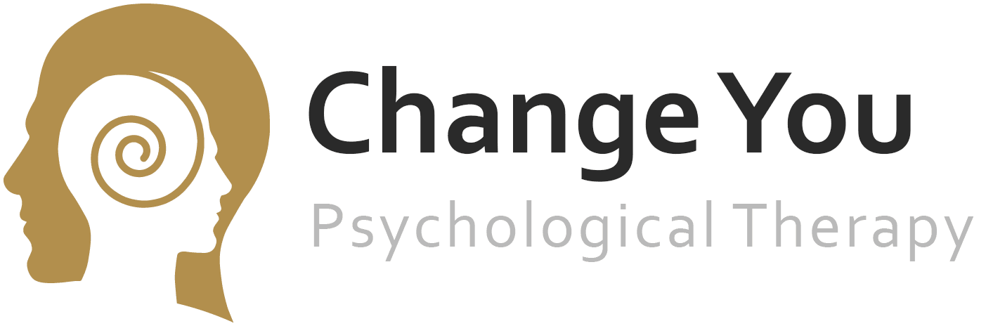 Change You - Face to Face Support in Sutton, Surrey