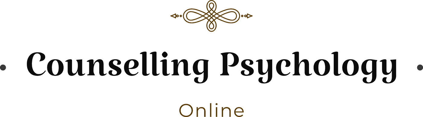 Counselling Psychology Online